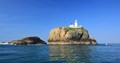 Pembrokeshire Islands Boat Trips
